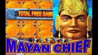 Free online mayan chief slots does all iphone 5 have sim card slot