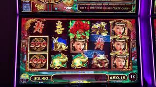 Player club casino ventura