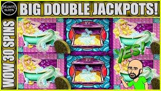 NO WAY! 30 SPINS BIG JACKPOTS! ⋆ Slots ⋆⋆ Slots ⋆️ MYSTICAL MERMAID ⋆ Slots ⋆⋆ Slots ⋆️ HIGH LIMIT SLOTS