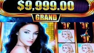 HAPPY 4TH OF JULY• GRAND $9,999 MAXED OUT• CHASING!!