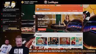 TABLE GAMES TUESDAY - !100k giveaway continues tomorrow ★ Slots ★️★ Slots ★️ (07/07/2020)