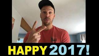 SLOT MACHINE JACKPOT ANNOUNCEMENT, Happy 2017 and FREE BITCOIN! Happy Slotting from DProxima