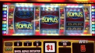 Jin Long 888 Slot Machine - Free Play•@ San Manuel Casino [赤富士] [アカフジ] [カリフォルニア] [カジノ] [スロットで遊ぶ]