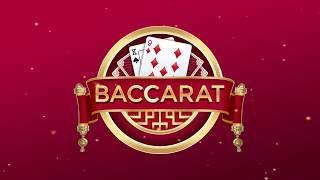 Baccarat Promo
