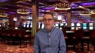Free $68 Casino Bonus - No Deposit Required!