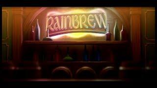 Rainbrew Online Slot Promo