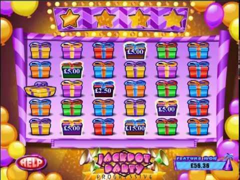 jackpot party casino online casino slot online english