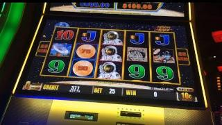 $100 vs lightning link *PH Las Vegas*
