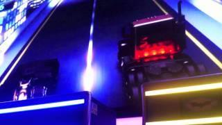 IGT - Batman Slot - Borgata Hotel and Casino - Atlantic City, NJ