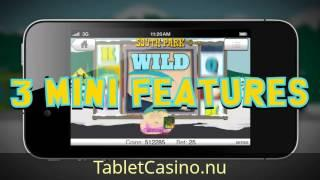 South Park Video Slot - NetEnt Touch online Casino games