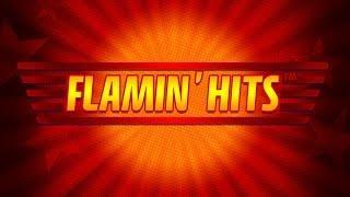 Flamin' Hits™