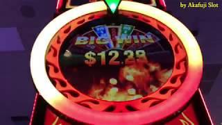 Slots Weekly Highlights #24 For you who are busy•+ Unpublished Slot Video at San Manuel Casino