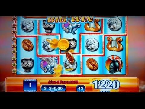 Ilucki casino 20 free spins