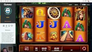 Craig slots free online omaha poker no download