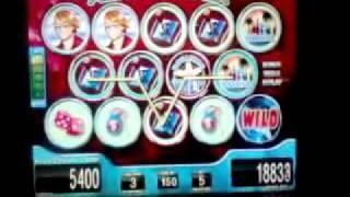 Flintstones Slot Review - New Flintstones Slot Game by WMS