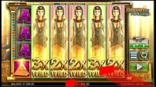 CasinoGrounds Community Biggest Wins # 1