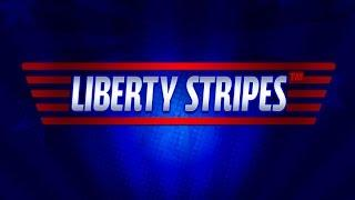 Liberty Stripes™