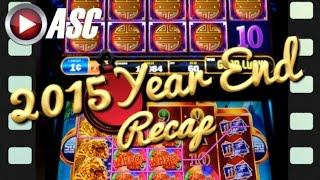 reel king slot machine