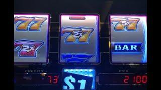 Akafuji Slot Handpay•Massive Win High Limit Slot Machine•Black Diamond Bet $21 & 27 San Manuel Pokie