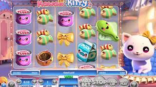 Risque businesssexy kitty bonus feature20cby igt kawaii kitty online slot from betsoft gaming expanding wild respins feature publicscrutiny Image collections