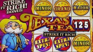 ⋆ Slots ⋆TEXAS TEA NEW VERSION !⋆ Slots ⋆50 FRIDAY 178⋆ Slots ⋆LUCKY WEALTH CAT/TEXAS TEA STRIKE IT RICH/88 FORTUNES Slot⋆ Slots ⋆栗