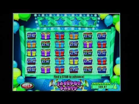 jackpot party casino slots free online american poker online
