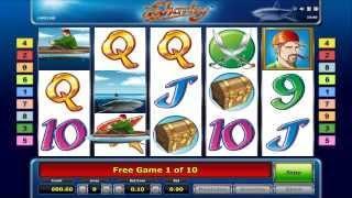 video slots online free novo line
