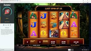 Online Slots - Streamers Always Win! (Myth Busting) Bonus Compilation