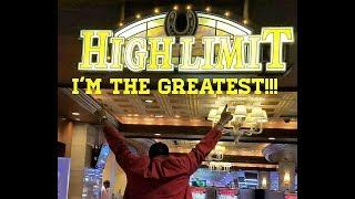 *LIVE PLAY* HUGE JACKPOT!!! WTF!! ANOTHER HUGE JACKPOT? I'M THE GREATEST!! MAKING ALL THE MONEY!!