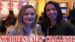 CHINA SHORES SLOT CHALLENGE * CAN SLOT QUEEN WIN A CHALLENGE FINALLY ???
