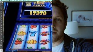 How To Win At Slot Machines Every Time