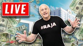 ⋆ Slots ⋆ $1,000,000 High Limit Dragon Link Grand Challenge ⋆ Slots ⋆ Live Jackpots at Hard Rock Tampa!
