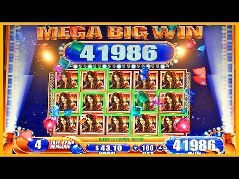 More Top Vegas Games: