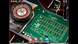 Bonus Roulette System. Roulette Tricks.