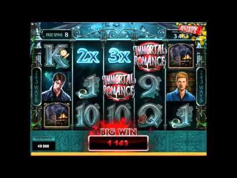 casino online österreich troy age