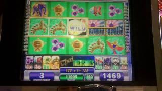 thai treasures slot machine