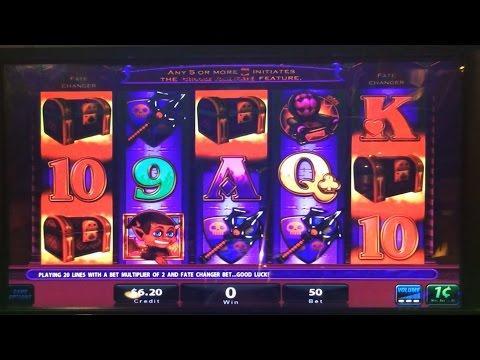 Word 1 азартные игровые автоматы без регистрации играть в игровые автоматы новый год