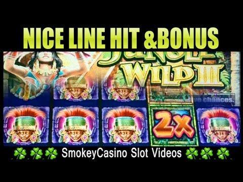 Spielen Sie Online Casino UX Tutorials