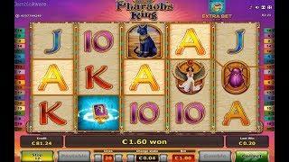 Shocky Live Slots Casino Stuff Etc