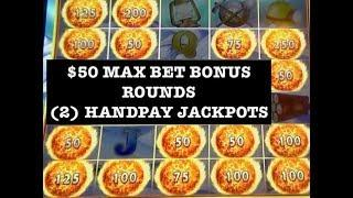 online slot no deposit bonus