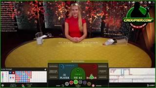 Malaysia online Malaysia Live Casino Baccarat Real Money Play at Mr Green Online Casino by Regal88