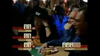 online casino trick starbusrt