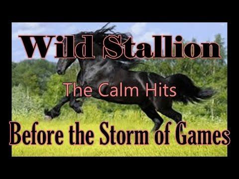 *Good Wins* Wild Stallion | Sneak Peek @ the END | Line Hits & Slot Machine Bonus