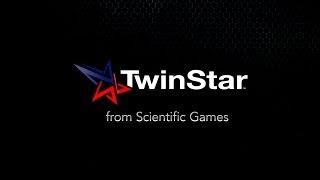 TwinStar Family Video