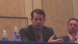 G2E2016 Skill Based Gaming part 3   Tuning the Game