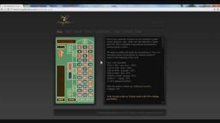 MoneyBlowers Silver Roulette Program. (System) - Official Video.