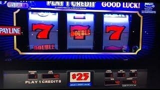 Akafuji Slot•High Limit Slots Win-Wild Cherry & Double Gold•Big Win Dancing Drums, Cosmo & Pechanga