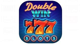 Double Win Slots hacking unlimited money iPad/iPhone
