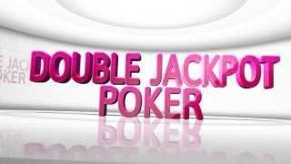 Learn Double Jackpot Poker Tips and Tricks at Slots of Vegas Video