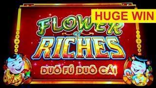 Crazy cash slots